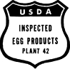 inspection eggproduct seal 100px