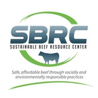 Sustainable Beef Resource Center
