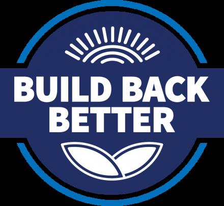 usda-build-back-better