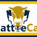 CattleCal logo