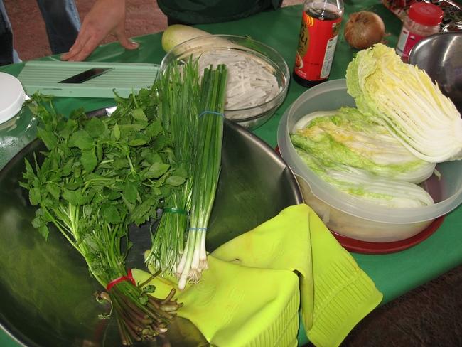 Kimchi demo3