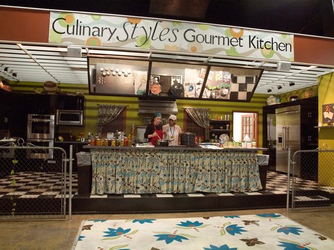 Susan Nancee culinarystyles web P9054110