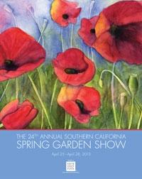 Spring-Garden-Show-2013-1