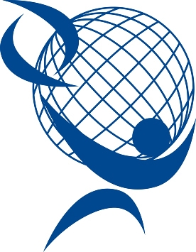 solar decathlon logo