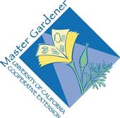 How to be a Master Gardener