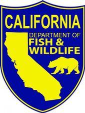 CA fishandwildlife