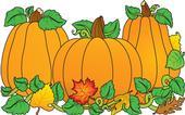 fall-pumpkin-clip-art-75222