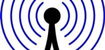 radio for UCCE MG OC News Blog