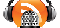 podcast for UCCE MG OC News Blog