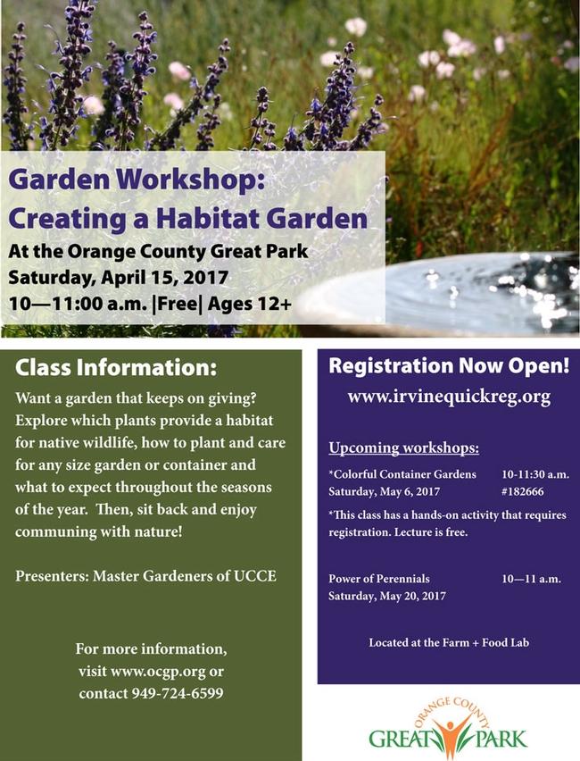 April-15-17-Garden-Workshop--Habitat-Garden