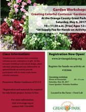 May-6-17-Garden-Workshop--Container-Gardens