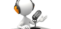 6 podcast2 for UCCE MG OC News Blog
