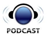 1 podcast icon