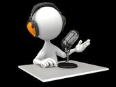 6 podcast2