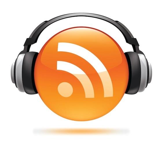 7 podcast1