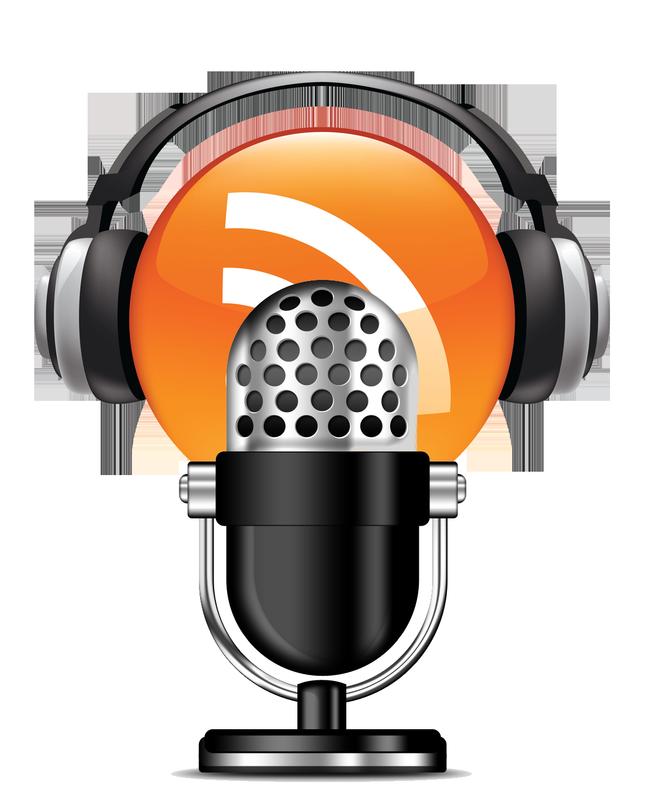 2 podcast1