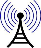 3 radio