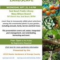 9-25 Edibles in the Landscape-Final