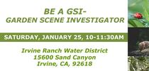 0125-Be A GSI-Final for UCCE MG OC News Blog