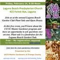 0214-LB Open House-LagBch-revised