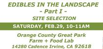 0229-Edible-Landscaping-FFL-1 for UCCE MG OC News Blog
