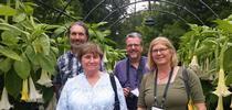 Deborah Sue Dave Brent Longwood-160959 for NCPN Grapes Blog