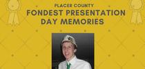 AndrewBlogPost for Placer/Nevada 4-H Blog Blog