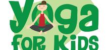 Y4K graphic 2 for Placer 4-H Blog Blog