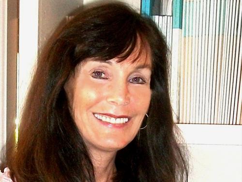 Janet-Hartin