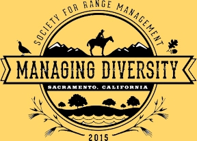 2015 SRM Annual Meeting logo
