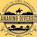 2015 SRM Annual Meeting logo