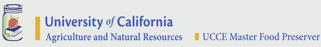 MFP logo ANRlockup horizontal