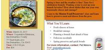 Updated March PNG for Master Food Preservers San Bernardino County Blog