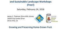 Work Feb 21 18 Co-class page0001 for Master Food Preservers San Bernardino County Blog