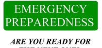Emergency Preparedness Work-page-0 for Master Food Preservers San Bernardino County Blog