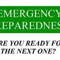 Emergency Preparedness Work-page-0