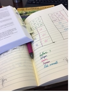 Journal v2