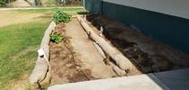 PumpkinGarden for San Bernardino County Master Gardeners Blog