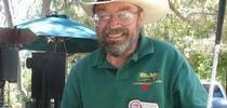 Doug Arnold - June 2020 Spotlight Master Gardener! for UCCE Master Gardeners of San Bernardino County Blog