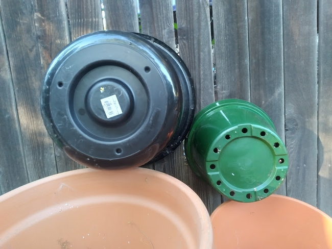 aug blog pots with holes