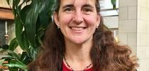 Naomi for Sonoma County 4-H News Blog