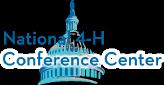 4h-center-logo