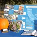 Statewide Master Gardener Program