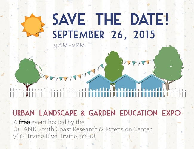 EE 2015 - Save the Date-01-01