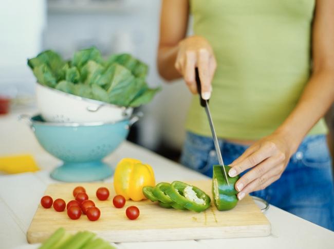 lavar-frutas-vegetais