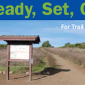 ready set go trails image