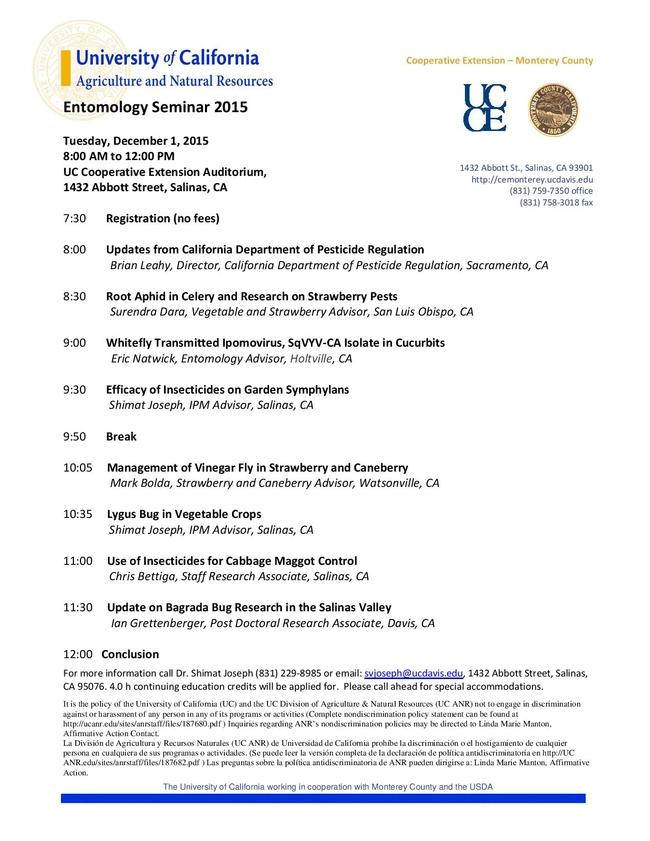 Agenda entomology 2015-page-001