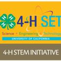 STEM advisory committee