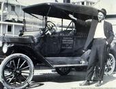 Vintage FA Vehicle 013