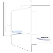 ANR Pocket Folder web